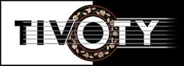 TIVOTY | auteur – compositeur – interprète
